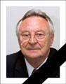 Zomrel vedúci Kancelárie prezidenta SR akademik Milan Čič