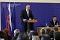 Príhovor prezidenta na konferencii hodnotiacej zahraničnú politiku